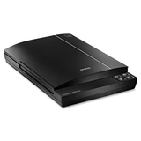Epson Perfection V330 Flatbed Scanner - 4800 dpi Optical B11B200242