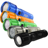 AMP Energy 08-12034 Flashlight