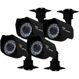 Night Owl CAM-4PK-S420 Surveillance/Network Camera - Color