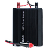 Audiovox AH630R DC-to-AC Power Inverter