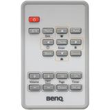 BenQ Device Remote Control 5J.J1P06.011