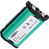 Dantona BATT-513 Phone Battery - 1500 mAh