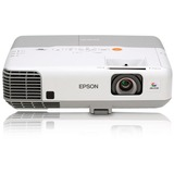 Epson PowerLite 905W LCD Projector - V11H388020