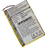 Dantona PRB-3 Handheld Device Battery - 3000 mAh
