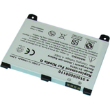 Dantona PRB-4 Handheld Device Battery - 1500 mAh - PRB4