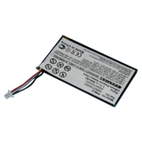 Dantona PRB-6 Handheld Device Battery - 800 mAh