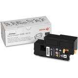 Xerox Standard Capacity Toner Cartridge 106R01630