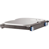 "HP QK554AA 500 GB 3.5"" Internal Hard Drive QK554AA"