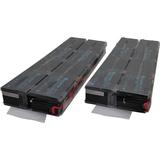 Tripp Lite RBC9-192 UPS Replacement Battery Cartridge Kit