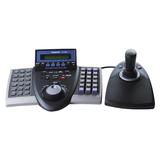 Panasonic WV-CU950 Surveillance Control Panel