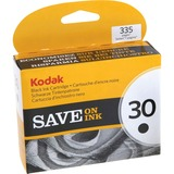 Kodak 30B Ink Cartridge - Black - 8345217