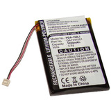 Dantona PDA-162LI Handheld Device Battery - 1050 mAh