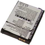 Dantona PDA-253LI Cell Phone Battery - 1150 mAh
