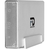 Fantom G-Force GF500EUC 500 GB External Hard Drive