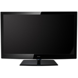 "Haier LE32C1320 32"" 720p LED-LCD TV - 16:9 LE32C1320"
