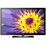 "Haier LE40C13800 40"" 1080p LED-LCD TV - 16:9 LE40C13800"