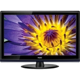 "Haier LE46C1380 46"" 1080p LED-LCD TV - 16:9 LE46C1380"