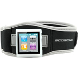 Scosche soundKASE n6 ISAB Carrying Case for Digital Player