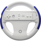 Memorex Gaming Controller Accessory 98449