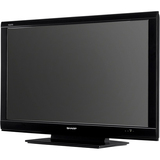 Sharp AQUOS LC-42D69U 42' LCD TV