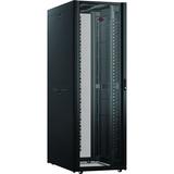 APC NetShelter SX AR3347 Enclosure Rack Cabinet AR3347