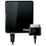 i.Sound ISOUND-2146 AC Adapter