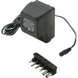Steren 900-052 AC Adapter - 900052