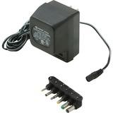 Steren 900-052 AC Adapter 900-052