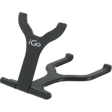iGo ac050670001 SmartPhone Holder