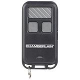 Chamberlain Device Remote Control