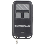 Chamberlain 956EV Device Remote Control