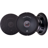 Power Acoustik PRO.654 Speaker - 85 W RMS