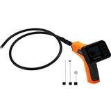 TOOLCAM II - SecurityMan System Diagnostic Device