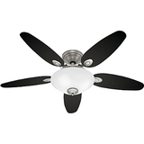 Hunter Fan Paxton - 48&quot; - 28872