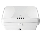 J9655A - HP E-MSM460 IEEE 802.11n 450 Mbps Wireless Access Point