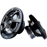 RE Audio RE 5 FR Speaker - 100 W RMS