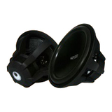 RE Audio SEX 10D4 Woofer - 600 W RMS