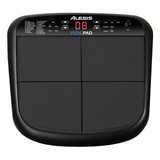 Alesis PercPad Digital Drum