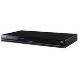 Sony BDP-S780  3D Blu-ray Disc Player
