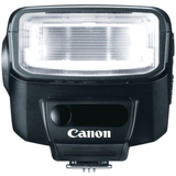 Canon Speedlite 270EX II Flashlight - 5247B002
