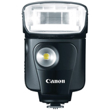 Canon Speedlight 320EX Flashlight
