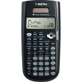 Texas Instruments TI-36X Pro Scientific Calculator - TI36XPRO