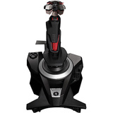 Cyborg F.L.Y. 9 Gaming Joystick - CCB883910S02041