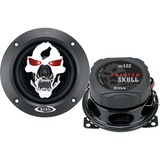 Boss PHANTOM SKULL SK422 Speaker