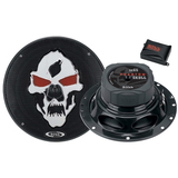 Boss PHANTOM SKULL SK65 Speaker