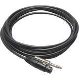 Hosa MXP-020 Audio Cable Adapter