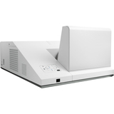 Dell S500 3D Ready DLP Projector - White