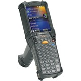 Motorola MC9190-G Handheld Terminal MC9190-GA0SWGQA6WR