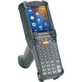 Motorola MC9190-G Handheld Terminal MC9190-GA0SWGYA6WR
