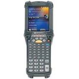 Motorola MC9190-G Handheld Terminal MC9190-GJ0SWJYA6WR